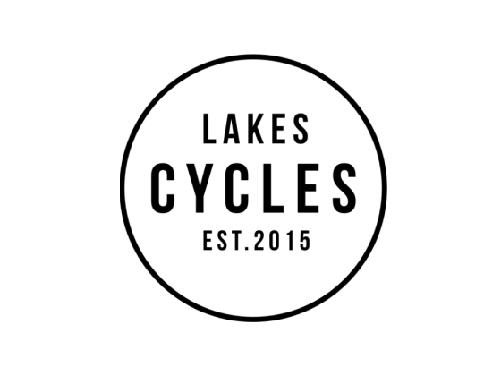 Lakes Cycle Discount Code
