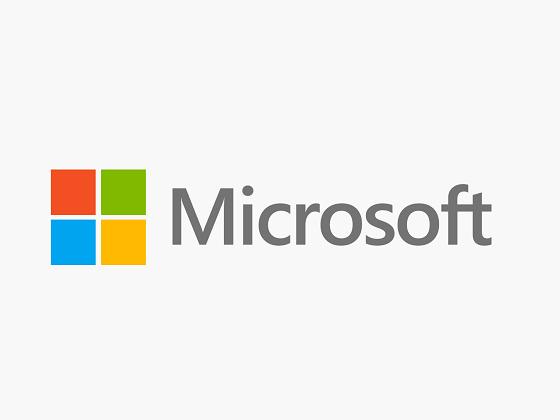Microsoft Store UK Promo Code