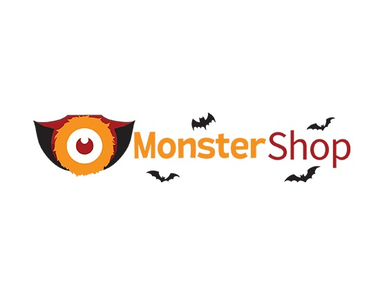 Monster Pet Shop Voucher Code