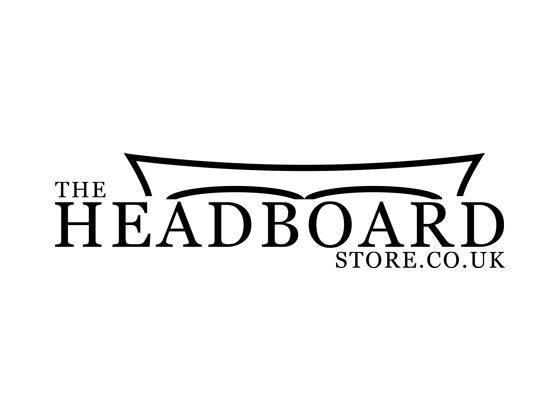 The Headboard Store Voucher Code