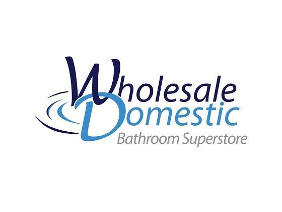 Wholesale Domestic Promo Code