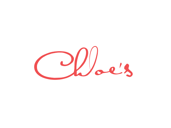 Chloes Hair Voucher Code