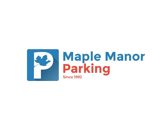 Maple manor parking voucher codes discount codes offer by dealslands maple manor parking promo code m4hsunfo