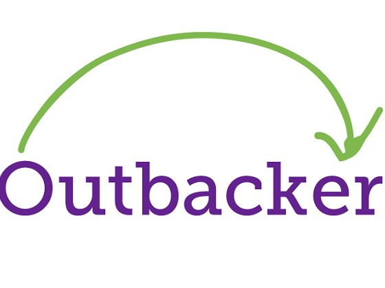 Outbacker Insurance Discount Code