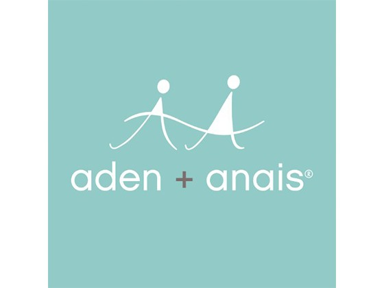 Aden & Anais Promo Code