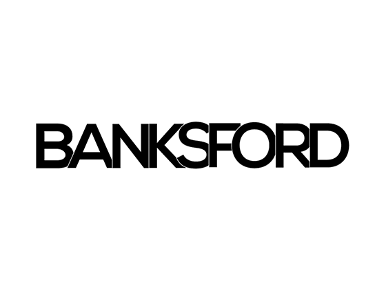 Banksford Discount Code