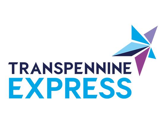 First Trans Pennie Express
