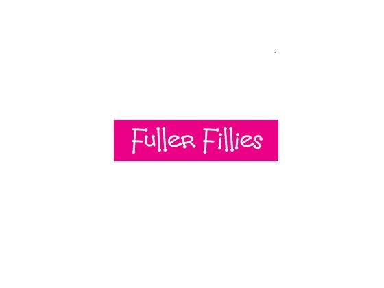 Fuller Fillies Discount Code