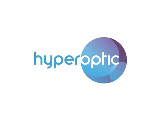 Hyperoptic B2C Discount Code