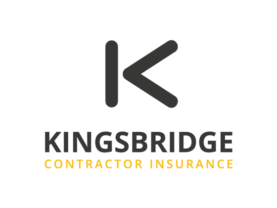 Kingsbridge Promo Code