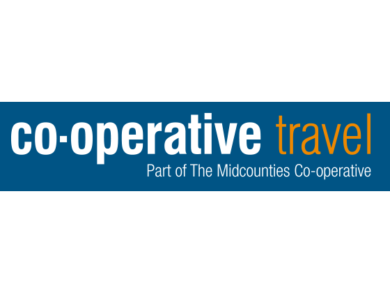 Midcounties Co-op Travel Insurance