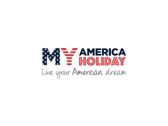 My America Holiday Discount Code