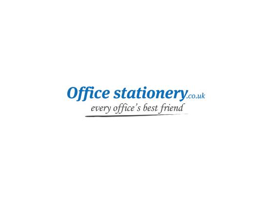 OfficeStationery
