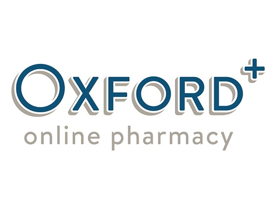 Oxford Online Pharmacy Discount Code