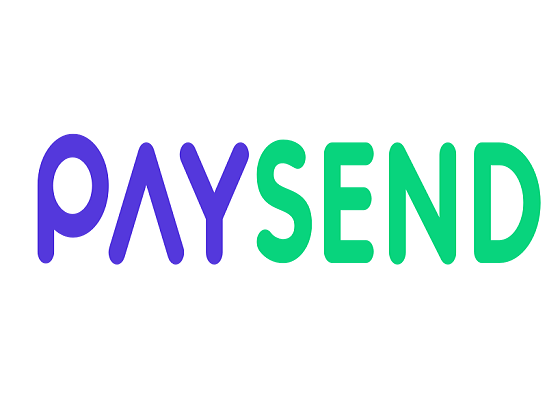 Paysend Discount Code