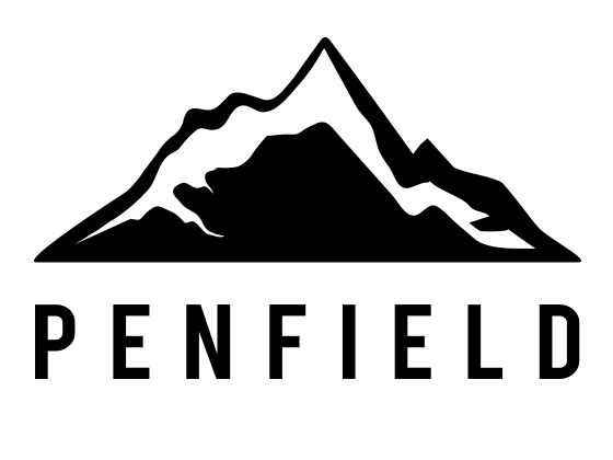 Penfield Discount Code