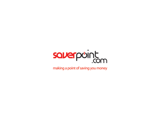 Saver Point Discount Code