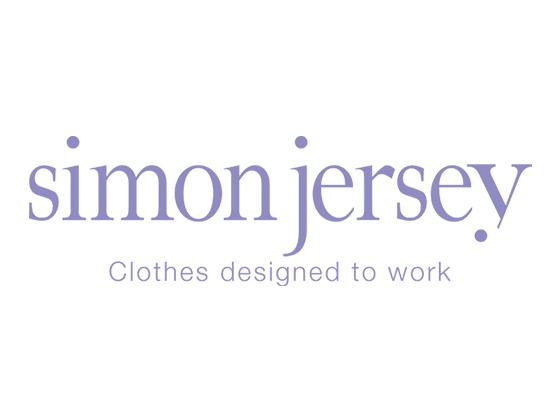 Simon Jersey Discount Code