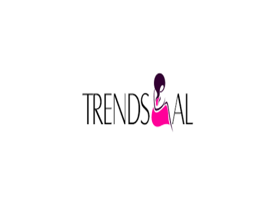 Trendsgal Voucher Code