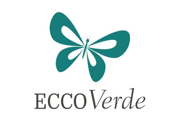 Ecco-Verde Discount Code