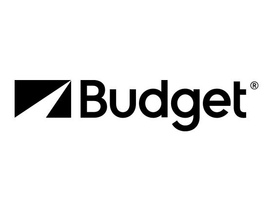 Budget Discount Code