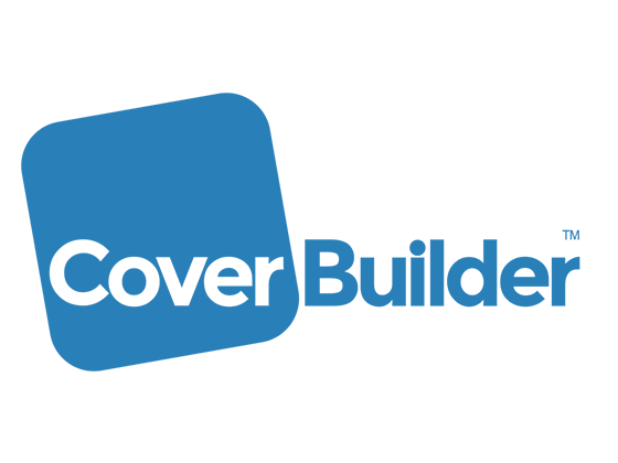 Cover Builder Discount Code