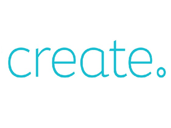Create Voucher Code