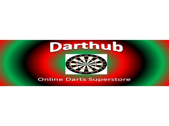 Darthub Discount Code