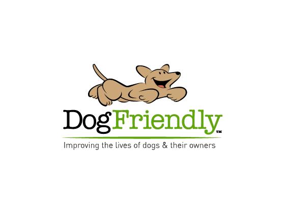 Dogfriendly Magazine Discount Code, Voucher August - 2019