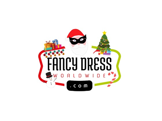 Fancy Dress Worldwide Promo Code