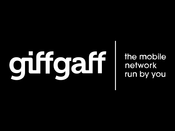 Giffgaff Recycle Discount Code