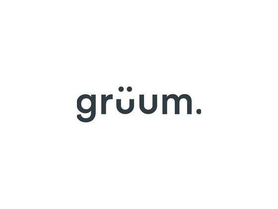 Gruum Voucher Code