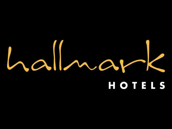 Hallmark Hotels Voucher Code