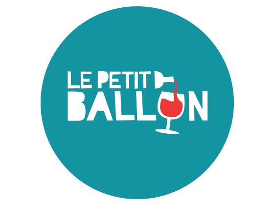 Le Petit Ballon Voucher Code