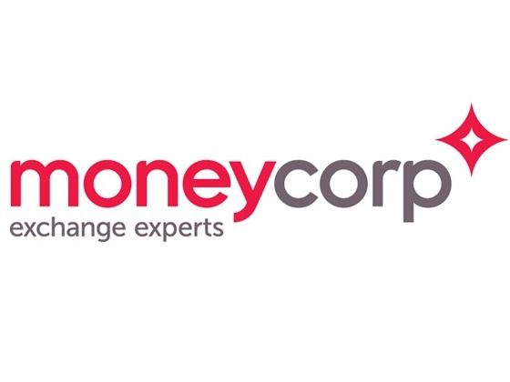 moneycorp Voucher Code
