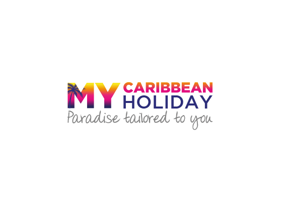 My Caribbean Holiday Promo Code