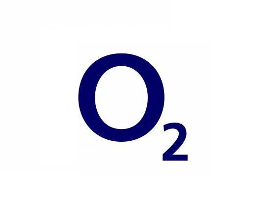 O2 Mobiles Promo Code