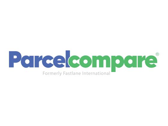 Parcel Compare Promo Code