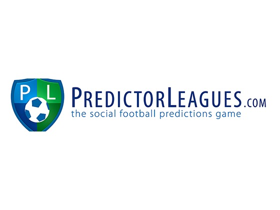 Predictor Leagues Voucher Code