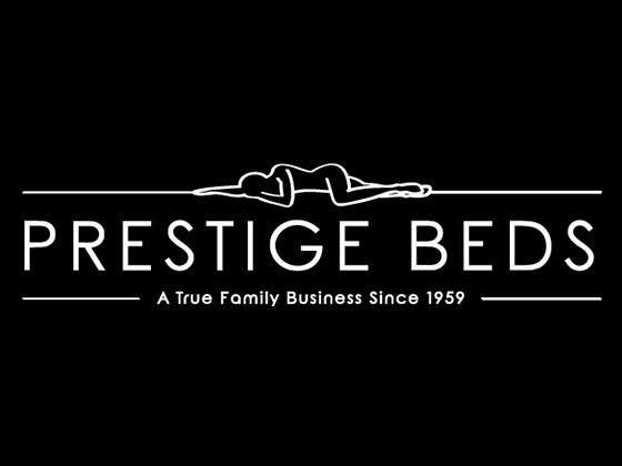 Prestige Beds Promo Code