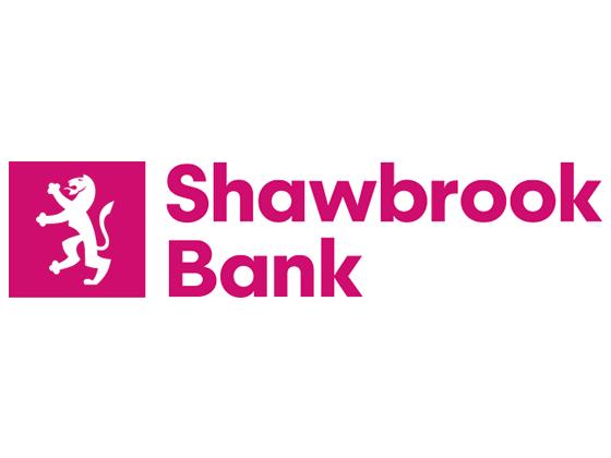 Shawbrook Voucher Code