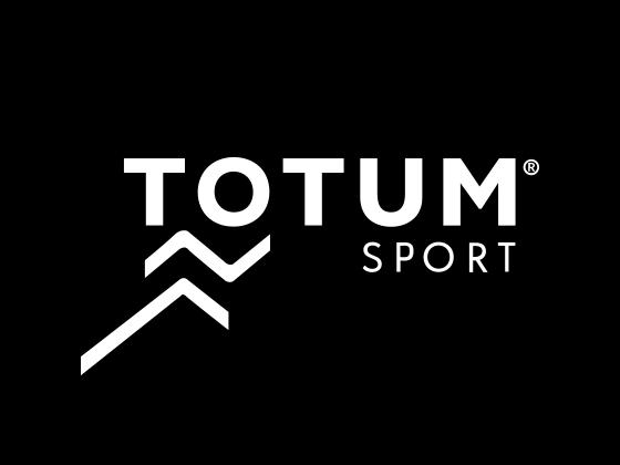 Totum Sport Voucher Code
