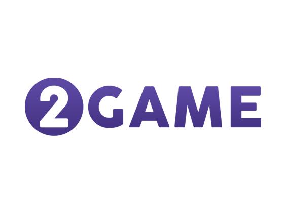 2Game.com Promo Code