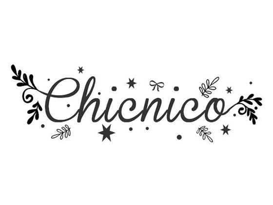 CHICNICO Discount Code