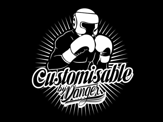 Customisable Shop Discount Code