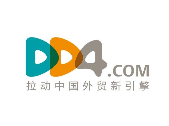 DD4.com Promo Code