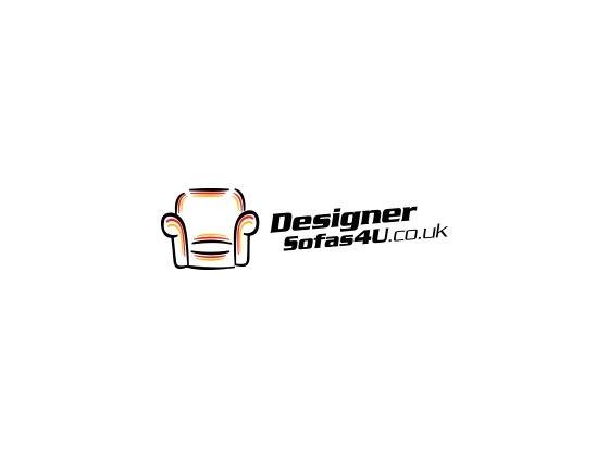 Designer Sofas 4U Discount Code