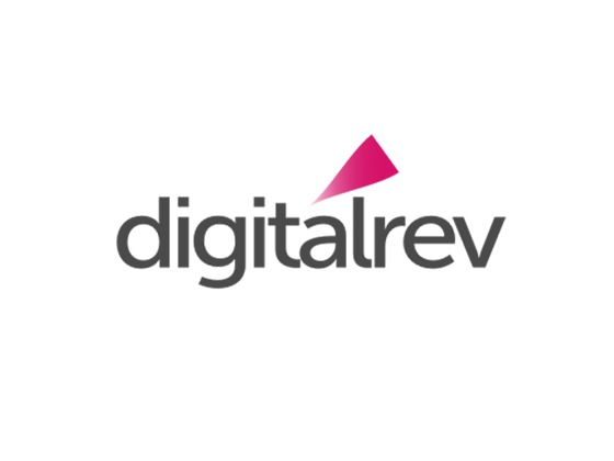 DigitalRev Voucher Code