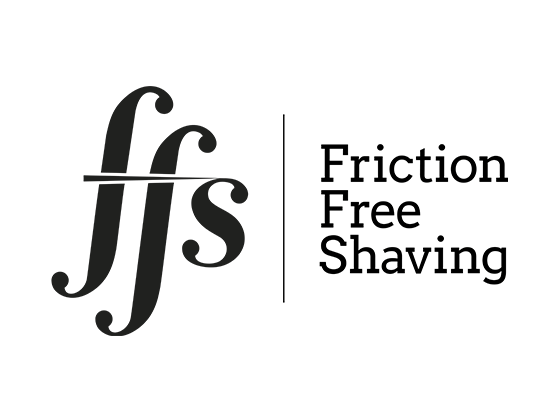 Friction Free Shaving Promo Code
