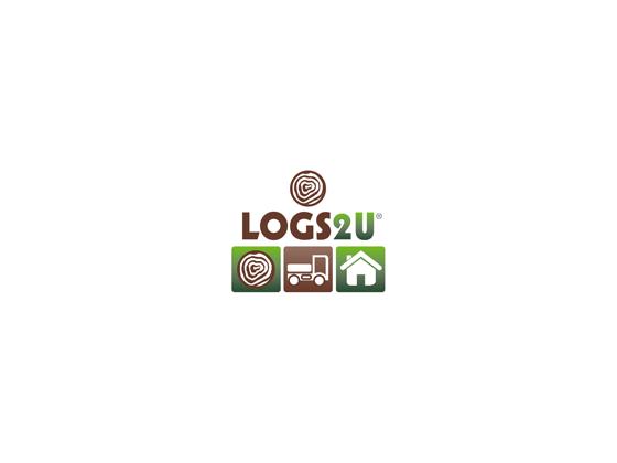 Logs2u Discount Code